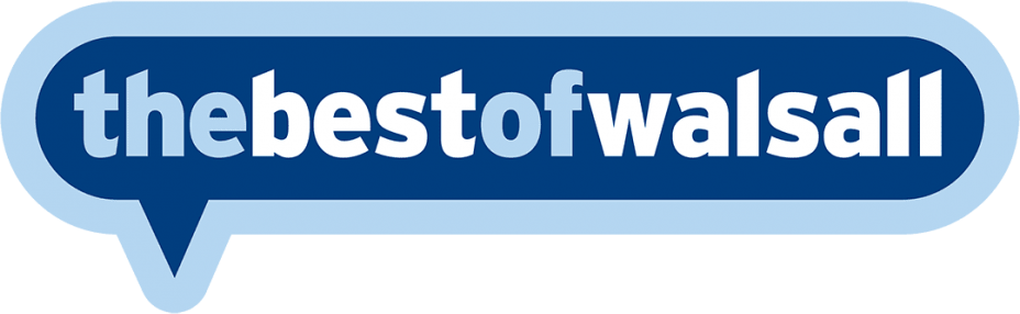 BoW-best-of-walsall-logo