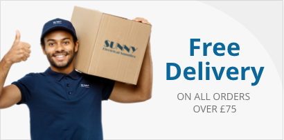 freedelivery imag