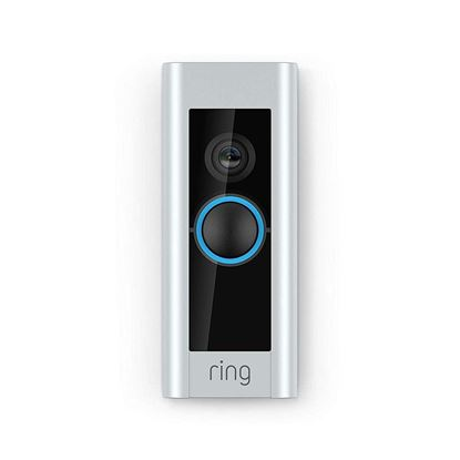 Ring Pro Video Doorbell