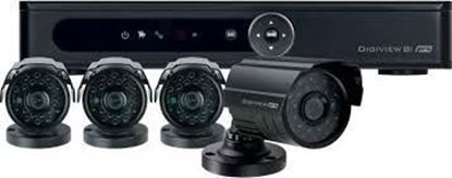Digiview8iPro_8_Channel_CCTV_Kit