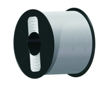 100mts-6-core-alarm-cable