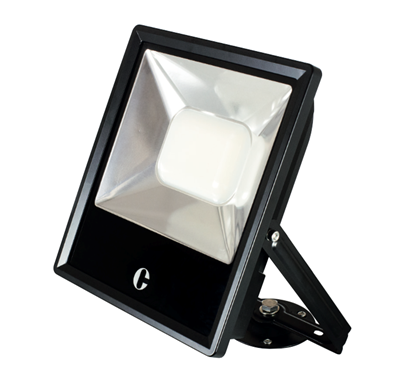 collingwood 100W COLOUR SWITCHABLE FLOODLIGHT FL10BXCS