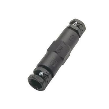 Greenbrook H65Z-C KingShield Cable Connector IP67 Weatherproof