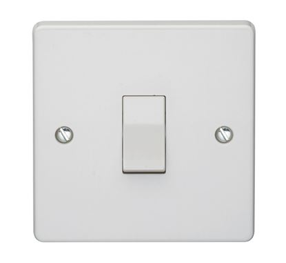 crabtree 4170 light switch