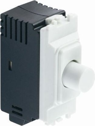 Halers DM298 GRID Mains Dimmer Module for LED