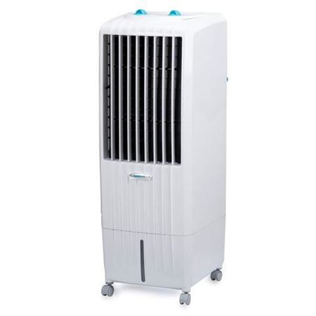 Picture for category Household Coolers