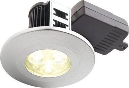 Picture for category Halers H2 Pro Dimmable Downlights