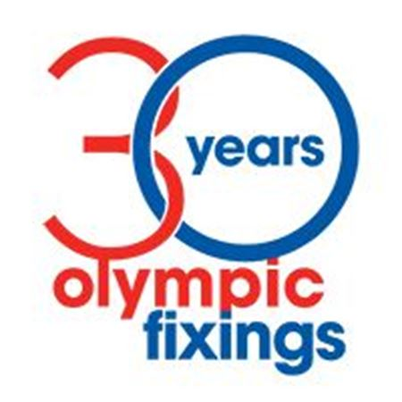 Picture for category Olympic Fixings