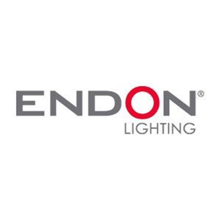 Picture for category Endon Lighting
