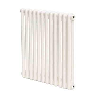 Chiara 2 Horizontal Column - Biasi Radiators CHH2-060-12