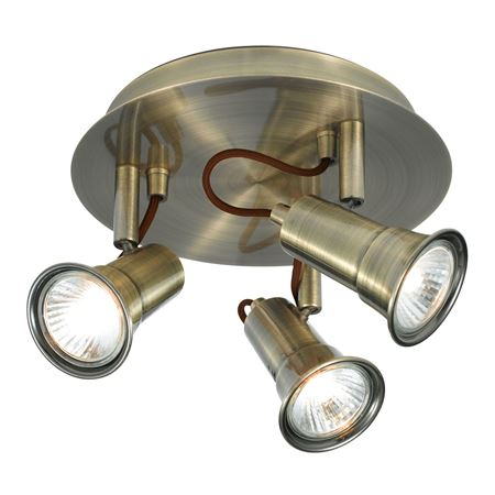 Picture for category Spot Lights