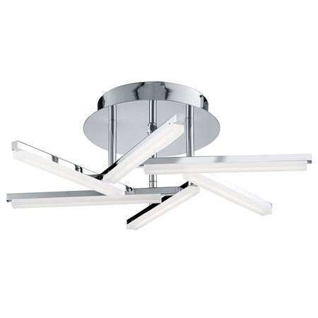 Picture for category LED Ceiling Lights