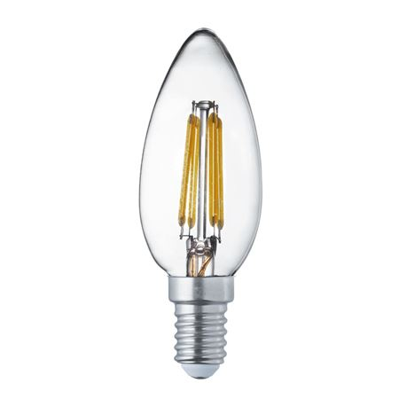 Picture for category Lamps Light Bulbs and Tubes