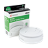 Aico Ei166e Optical Smoke Alarm Mains Powered 230V~ with Rechargeable Battery Backup