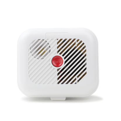 Aico Ei100BNX Battery Operated Smoke Alarm