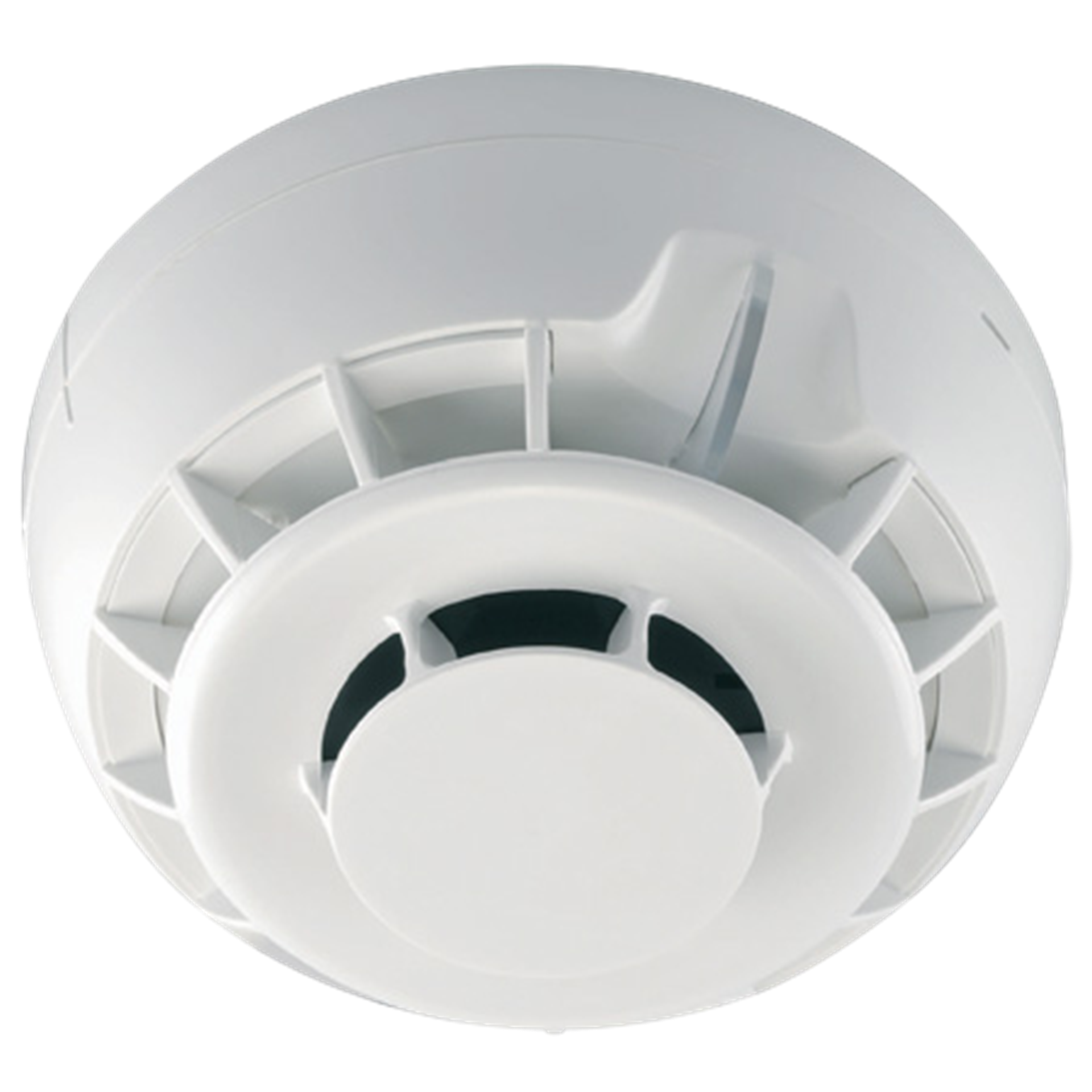 ESP CSD-2 Combined Smoke & Heat detector with Diode base