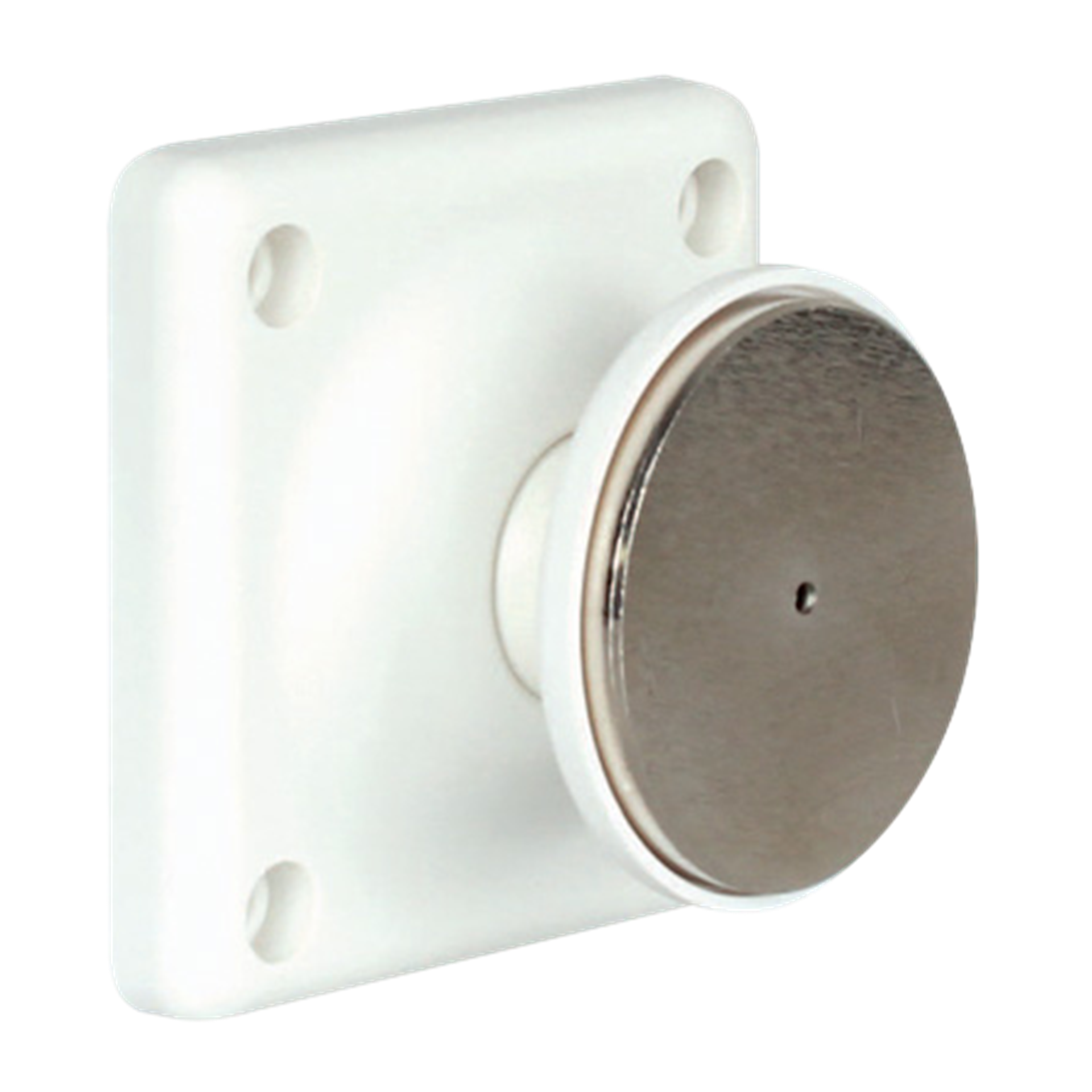 ESP DR916-KP Spare keeper plate for DR916 24vDC & 240vAC