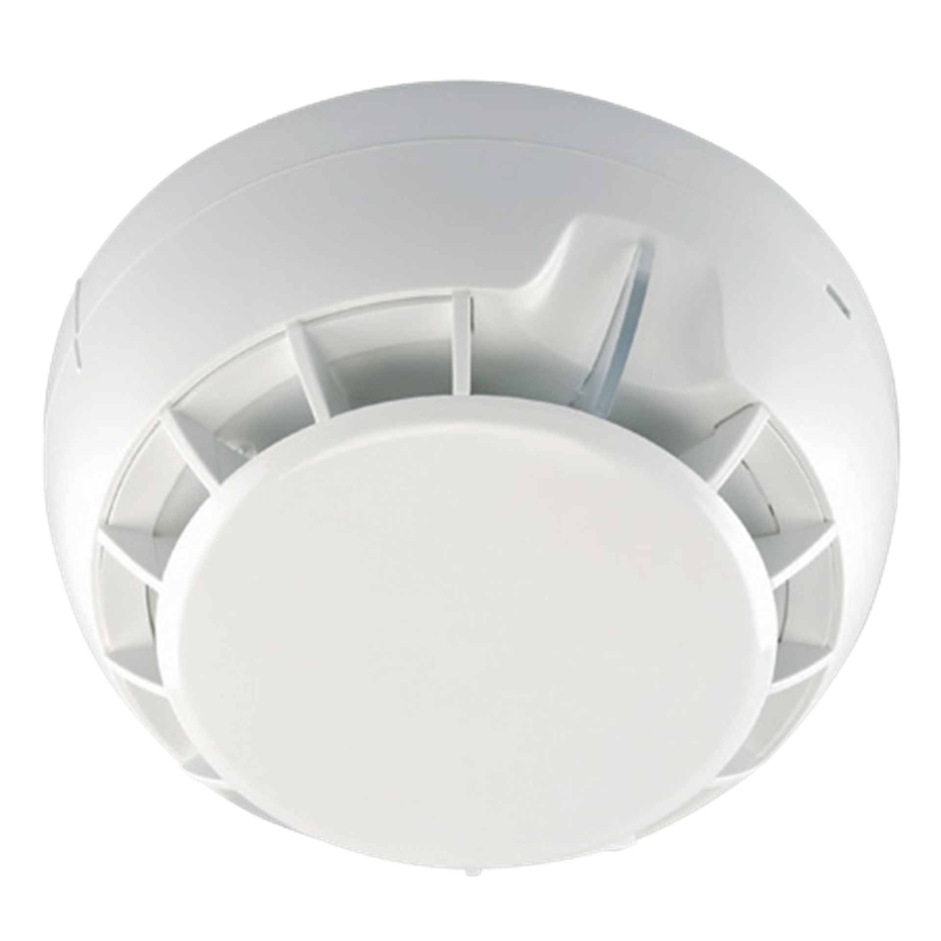 ESP FHD-2 Fixed Temperature Heat Detector with Diode base