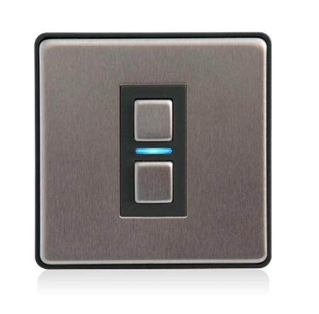Picture for category Smart LightwaveRF Switches
