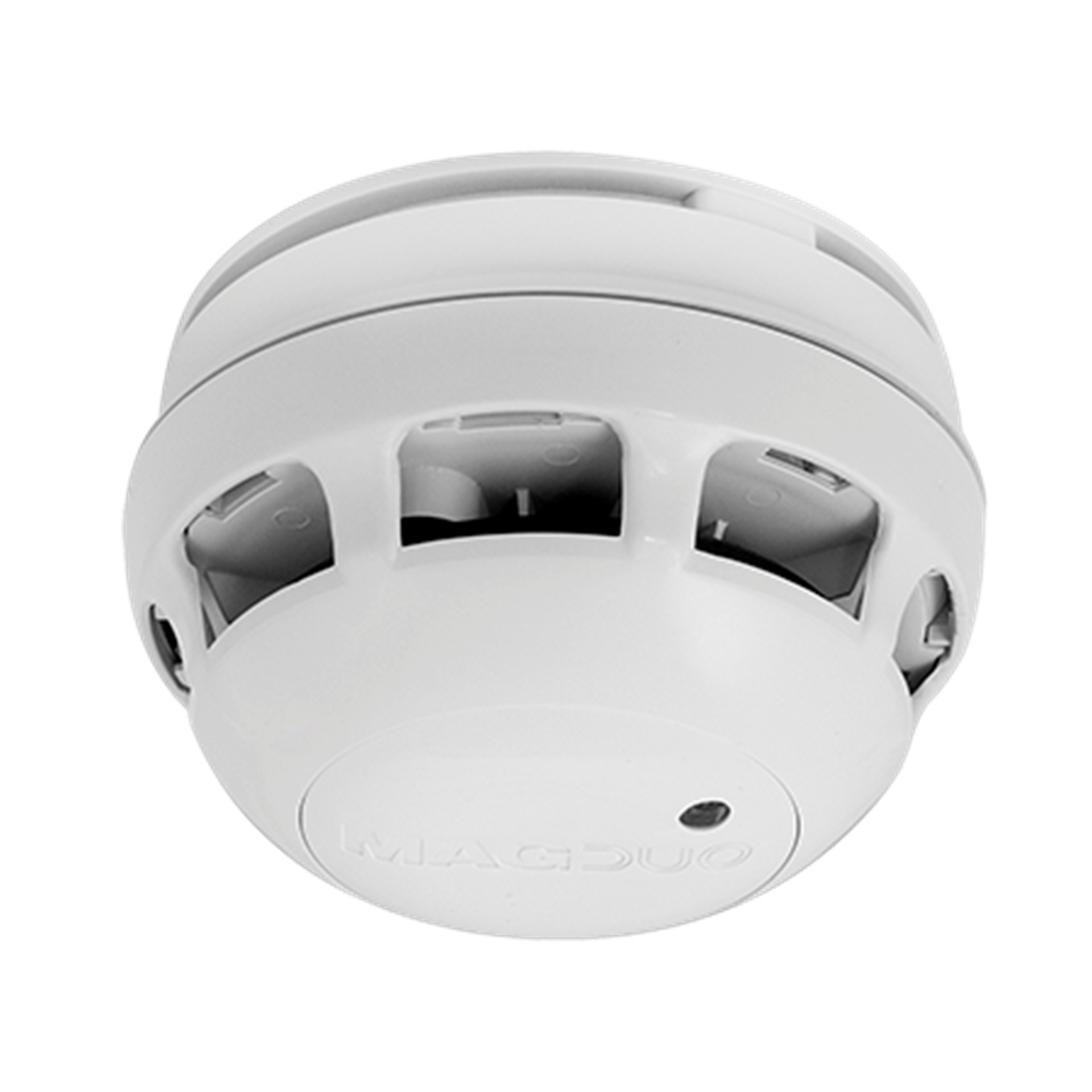 MAGDUOSHD FlexiPoint Detector for Fire Detection