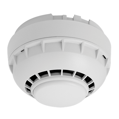 MAGDUOSW Ceiling Sounder for MAGDUO - White