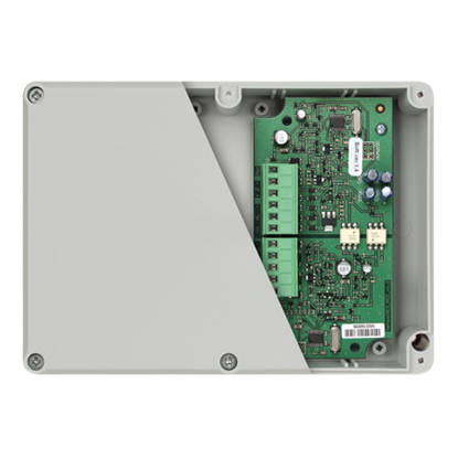 MAGPRO-CZM Conventional Zone Module with Isolator