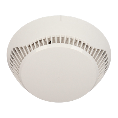 MAGPRO-HD1 Addressable Heat Detector