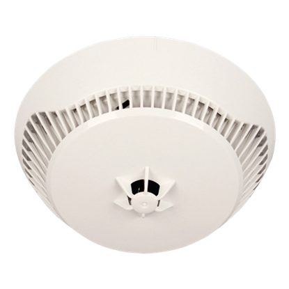 MAGPRO-HSD1 Combined Smoke & Heat Detector