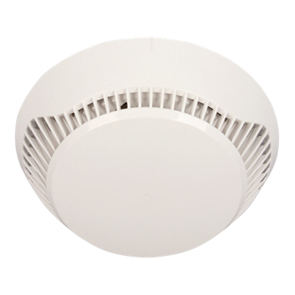 MAGPRO-SD1 Addressable Smoke Detector