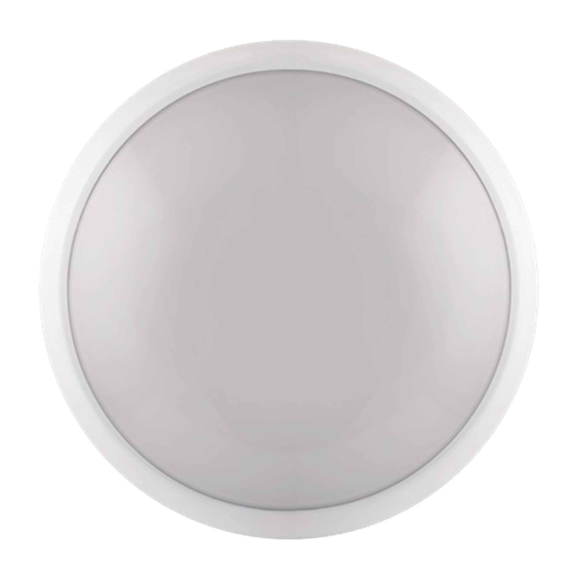 ESP EM14WMCBULK LED 14W Emergency Circular Bulkhead