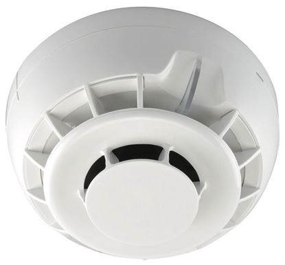 PSD212 Optical Smoke Detector
