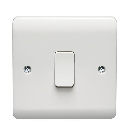 Picture for category Crabtree Instinct Switches and Plugs