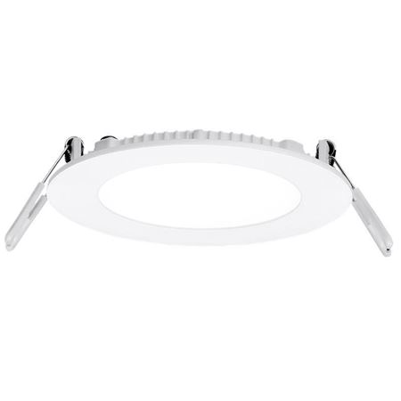 Picture for category Circular LED Panel Lights