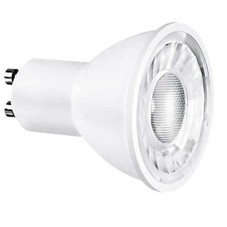 Picture for category Gu10 led lamps