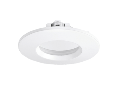 Aurora EFD™ PRO 90MM IP65 FIXED DOWNLIGHT BEZEL EN-BZ93