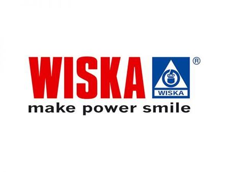 Picture for category Wiska