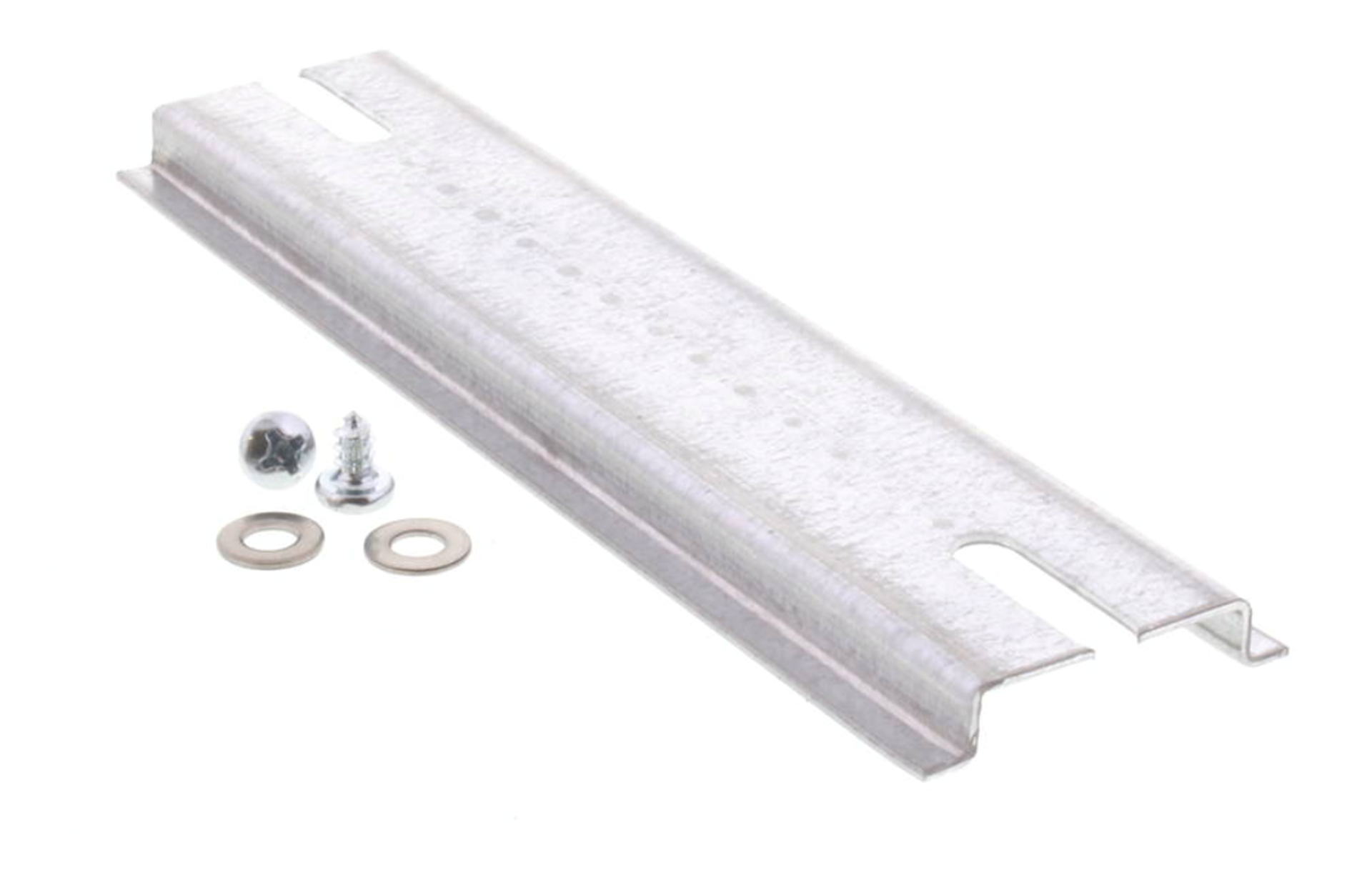 Wiska DIN Rail Kit - COMBI 1010 10060363