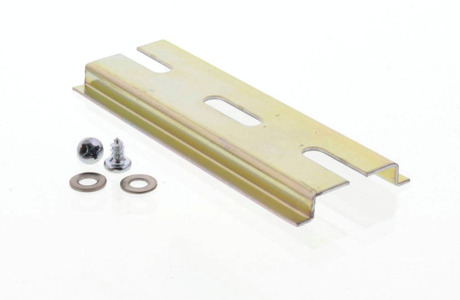 Wiska DIN Rail Kit - COMBI 108/308 10060362