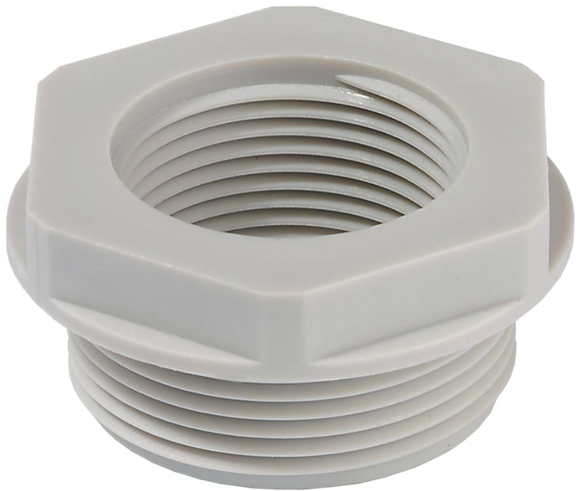 Wiska KRM 63/50 Reduction Adapter LG 10063594