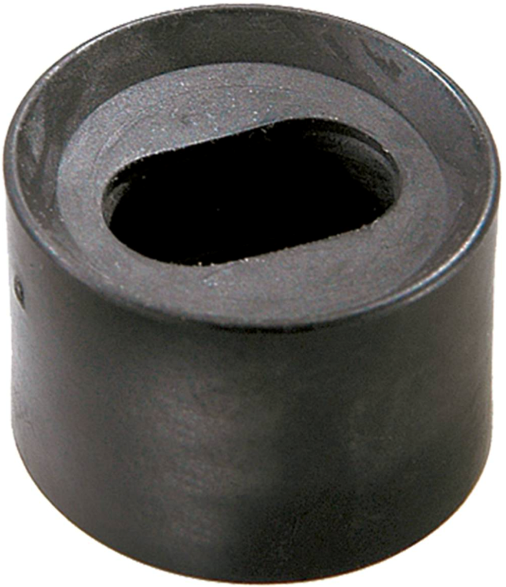 Wiska FFD 20/01/510 Sealing insert for 1-1.5mm flat t&e cable 10064322