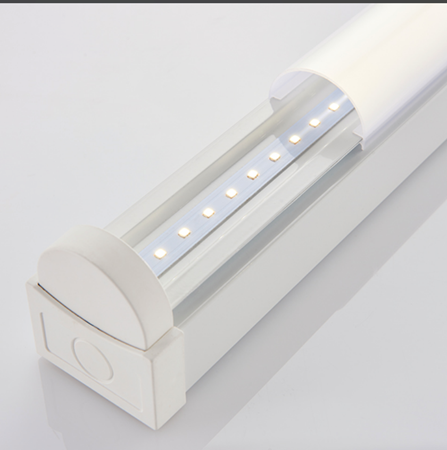 Picture for category Batten Light Fittings